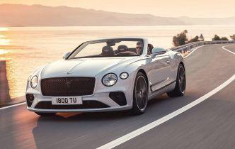Bentley-Continental-GT-Convertible-2019-motorage.it-01
