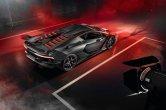 Lamborghini-SC18-Alston-09