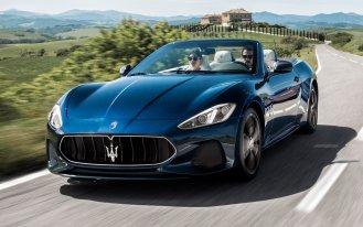 Maserati-GranCabrio-Sport-2018-01