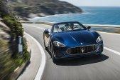Maserati-GranCabrio-Sport-2018-03