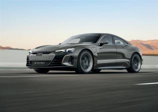 Audi_e-tron_GT_concept_motorage.it-03