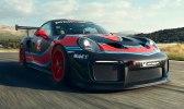 Porsche-911-GT2-RS-Clubsport-2018-01