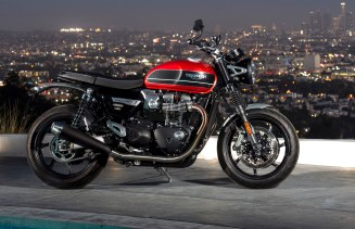 triumph-speed-twin-2019-motorage.it-03