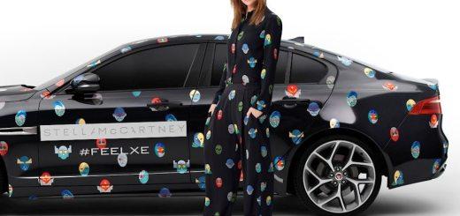 jaguar-xe-stella-mccartney-salone-di-parigi