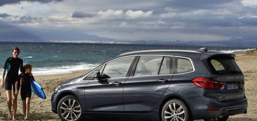 BMW-serie2-GranTourer