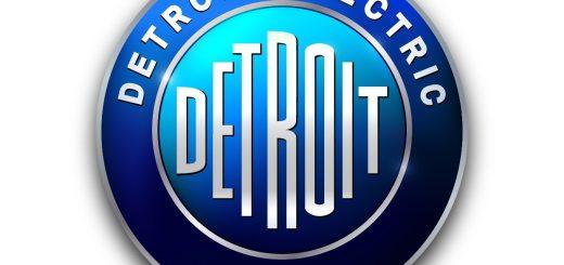 detroit-electric-nuova-identità