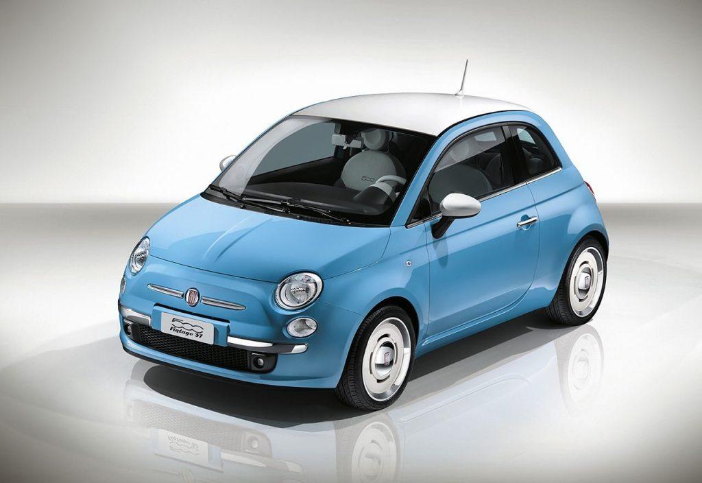Fiat_500-Vintage-57_01