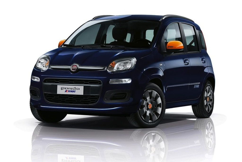 Fiat_Panda-K-Way_01a