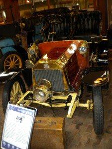 Lion-1907