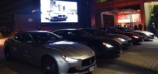 Maserati-al-Torino-Film-Festival