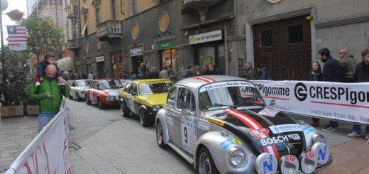 Milano-Autostoriche