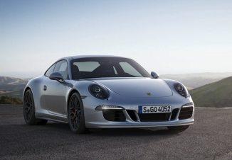 Porsche 911 Carrera 4 GTS-2014-07