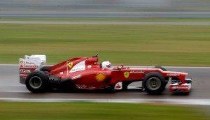 Vettel-primo-giorno-fiornano-01