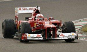 Vettel-primo-giorno-fiornano-02