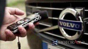 Volvo-S60-Woolvo