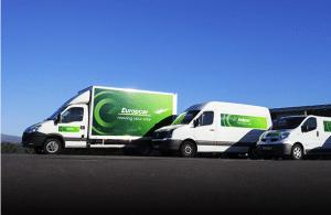 europcar-offerta-furgoni
