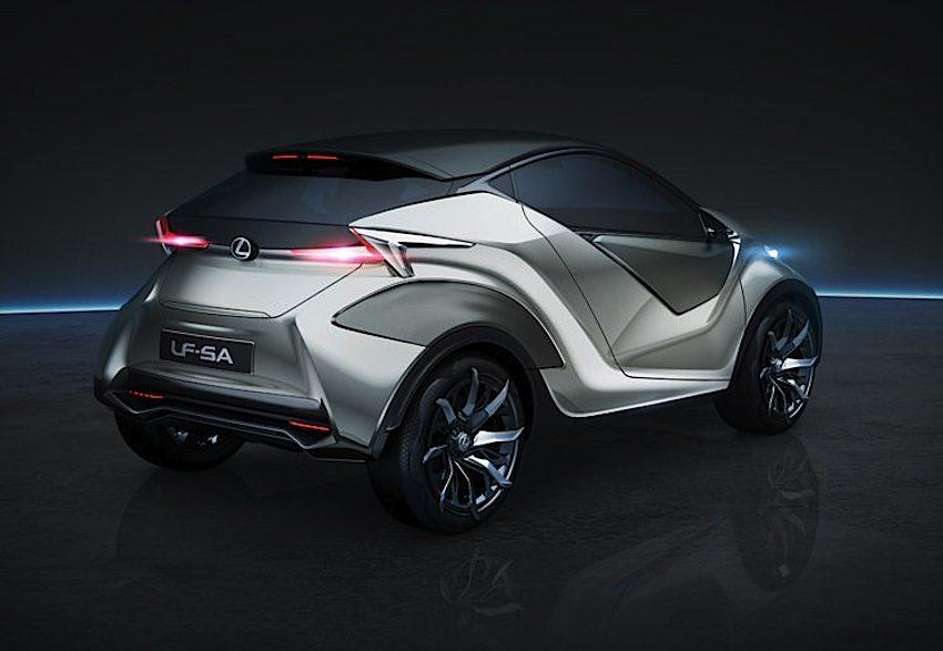 lexus-lf-sa-concept-05
