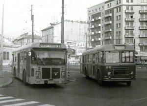 veicoli-euro0