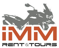 Viaja por Europa con IMM