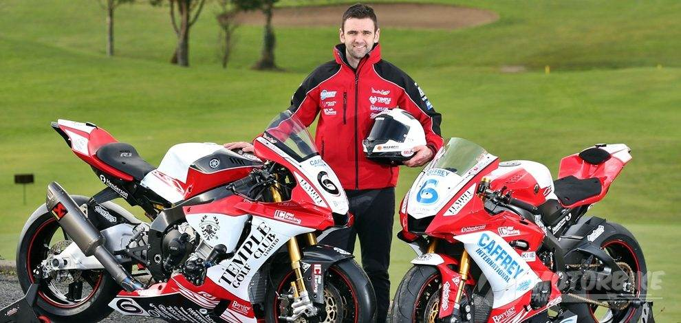 William Dunlop,