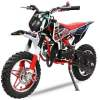 00 1110307 MINICROSS MINI CROSS BULL BIKE