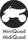 miniquad