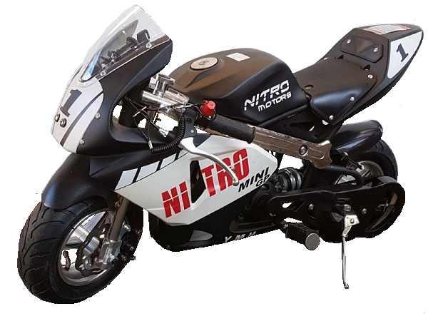 1130222S minimoto-mini-moto-per-bambini-ps912 special