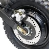 1173065 ECO NRG 800W R2 XL Turbo 1210 48V Hydraulik princ