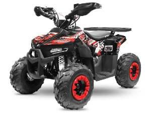 1122031 HAWK Sport Edition RG7
