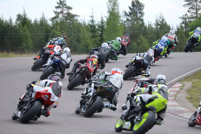 motopark1 kuva hinni harju