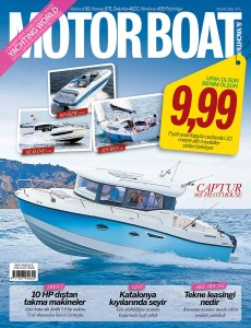 motorboat-yachting-nisan-2016-kapak_