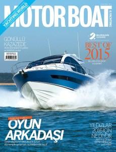 motorboat-yachting-ocak-2016-kapak_