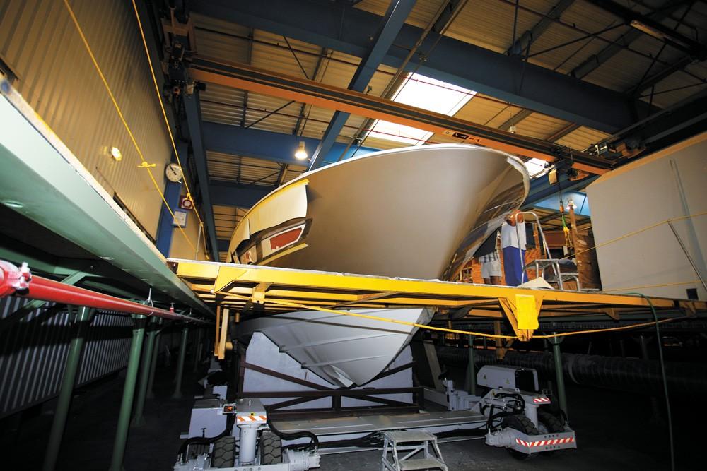 Prestige-Yachts-fabrica