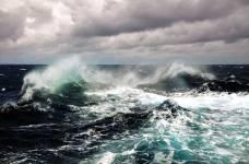 Denizdeki batıl miras batıl inanc
