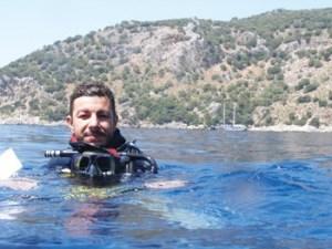 Murat-Bilecenoglu