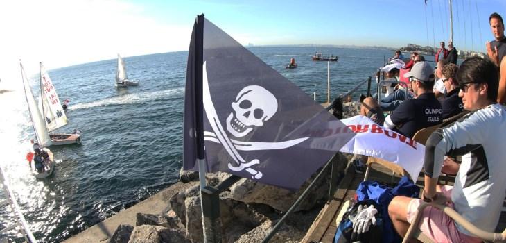 Siyah İnci - Pirat Yat Savaşları İzleyici
