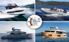 Fuar coşkusu başlıyor - CNR Avrasya Boat Show