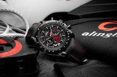 omega speedmaster dark side moon alinghi abtw hero
