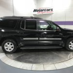 2004 Gmc Envoy Xl Slt 4x4 Stock 24690 For Sale Near Alsip Il Il Gmc Dealer