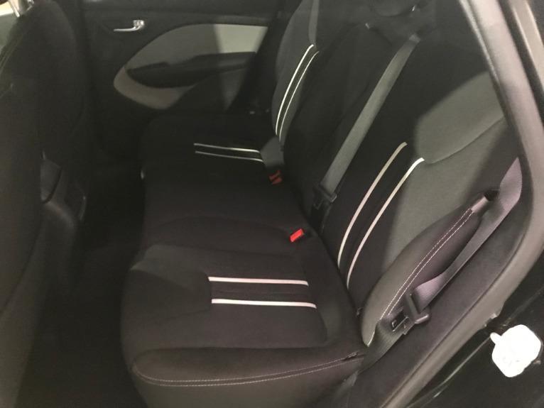 2014 Dodge Dart Sxt Stock 25058a For Sale Near Alsip Il Il Dodge Dealer