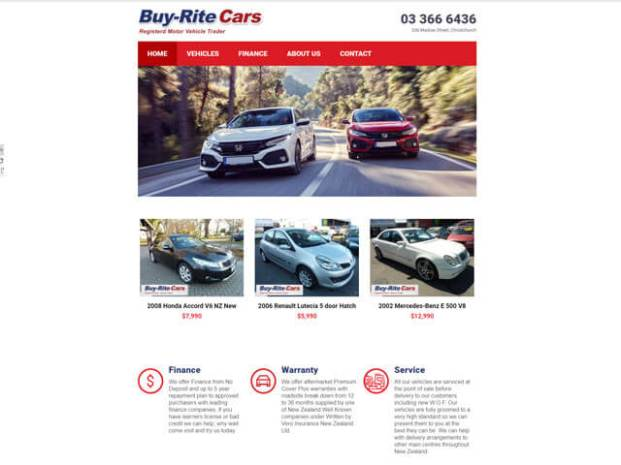 Websites+To+Buy+Cars