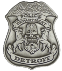 detroit_police_department_badge