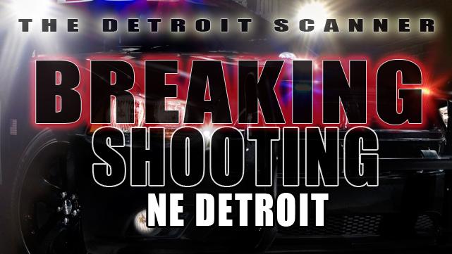 shooting-ne