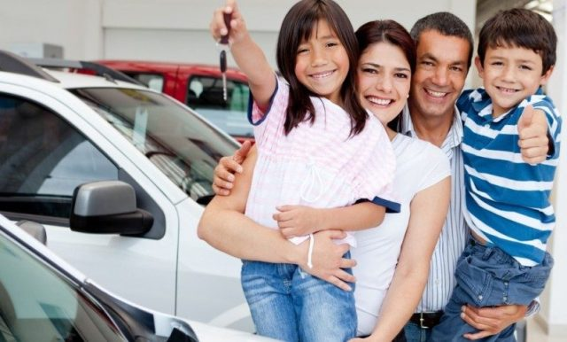 family-car-shopping-hispanic