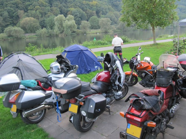 MCN 140908 Moezeltocht (Small)