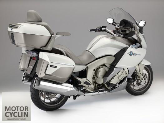 BMW-K-1600-GTL-Exclusive-going-away