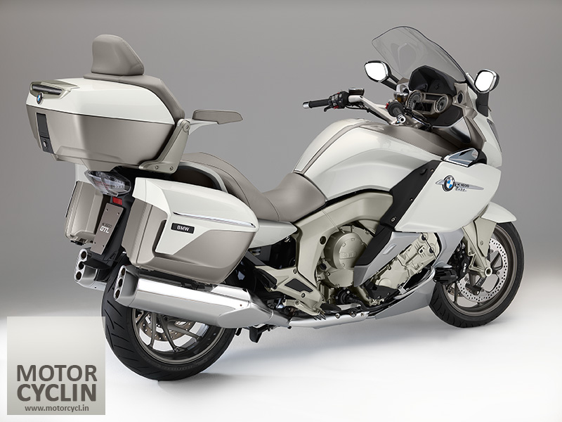 BMW-K-1600-GTL-Exclusive-going-away