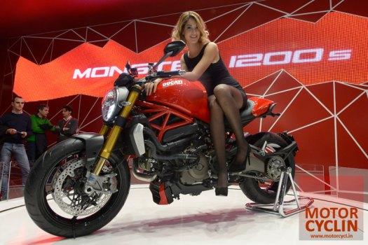 Ducati-India-Monster-1200S