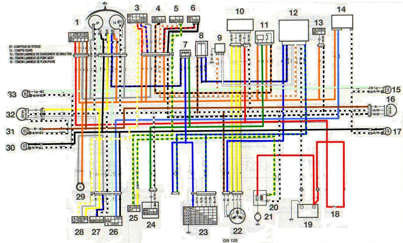 Drz 400 Wiring Diagram In Addition Besides 2005 Suzuki Drz 250 ...