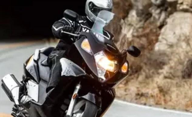 _EBB4154-2013-maxi-scooter-shootout-honda-silver-wing